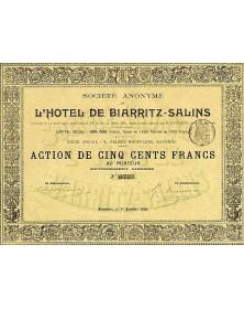 Aquitaine/Pyrénées Atlantiques 64