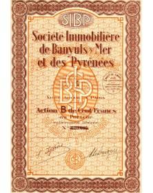 Languedoc-Roussillon/Pyrénées Orientales 66