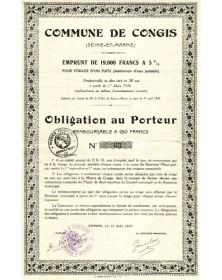 Ile-de-France/Seine-et-Marne 77