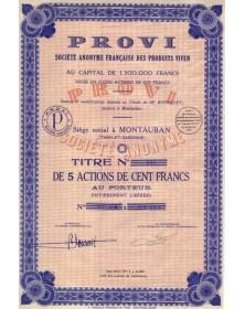 Midi-Pyrénées/Tarn-et-Garonne 82