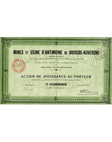 Auvergne/Haute-Loire 43