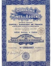Midi-Pyrénées/Hautes-Pyrénées 65