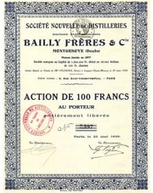 Franche-Comté/Doubs 25