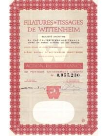 Alsace/Haut-Rhin 68