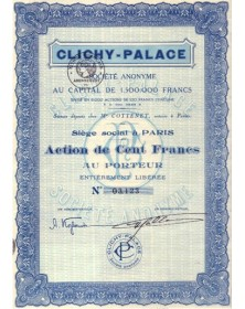 Clichy-Palace