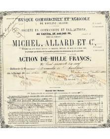 Auvergne/Allier 03