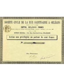Centre/Loiret 45
