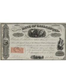 Banque National de Catasauqua