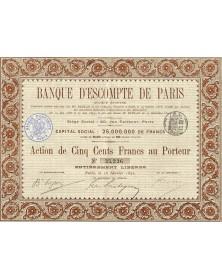 Ile-de-France/Paris