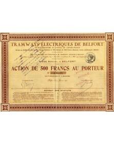 Franche-Comté/Belfort 90
