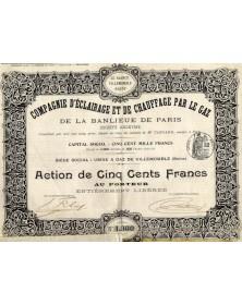 Ile-de-France/Seine-Saint-Denis 93