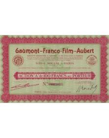 Gaumont-Franco-Film-Aubert