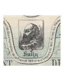 Sté Sully pour le Perfectionnement de l'Industrie Laitière