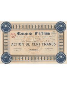 Ecce Film