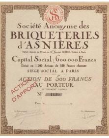Ile-de-France/Hauts-de-Seine 92