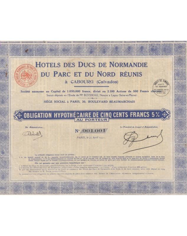 Normandy/Calvados 14