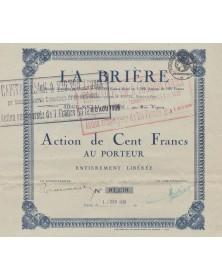 La Brière (film)