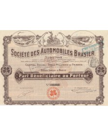 Automobiles