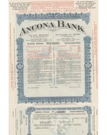 Ancona Bank