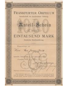 Frankfurter Orpheum GmbH