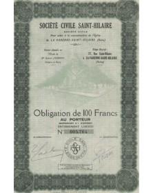 Ile-de-France/Val-de-Marne 94
