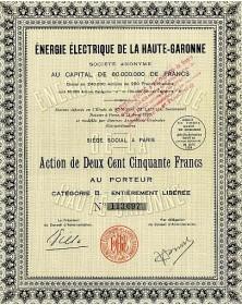 Midi-Pyrénées/Haute-Garonne 31