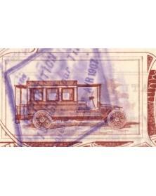 Automobiles Charron Girardot & Voigt
