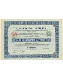 Omnium Airel