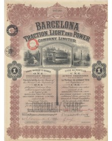 copy of Barcelona Traction,...