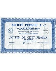 Poitou-Charentes/Charente Maritime 17