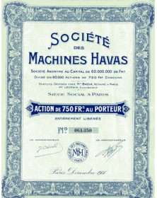 Industries/Mechanics-Engineering