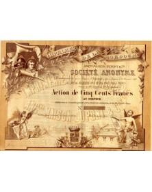 Aquitaine/Dordogne 24