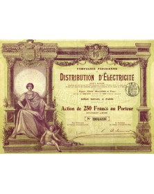 Industries/Electricity