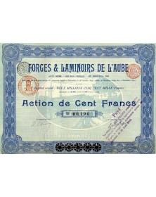Champagne-Ardenne/Aube 10