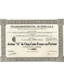 Aquitaine/Gironde 33