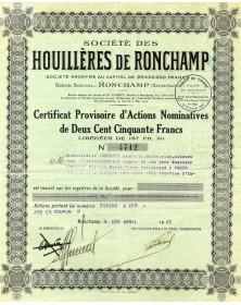 Franche-Comté/Haute-Saône 70
