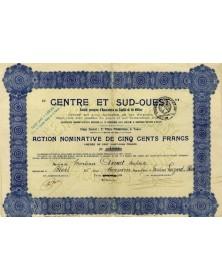 Centre/Indre-et-Loire 37
