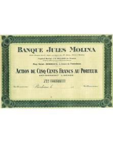 Aquitaine/Bordeaux