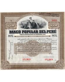 Banco Popular del Peru