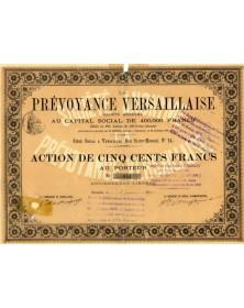 Ile-de-France/Yvelines 78