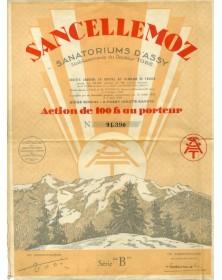 Rhône-Alpes/Savoie 73-74