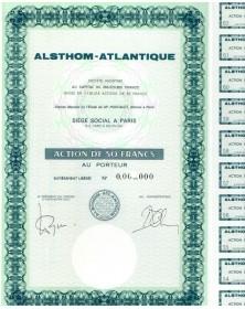 Alsthom-Atlantique