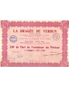 Lorraine/Meuse 55