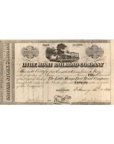Little Miami Railroad Co.