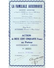 Burgundy/Yonne 89
